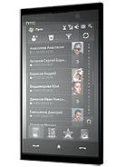 HTC MAX 4G ( WiMAX  ) ( Yota Russia )
