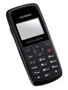 Huawei T156
