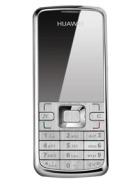 Huawei U121
