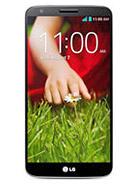 LG G2 mini LTE (Tegra)