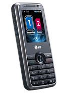 LG GX200 ( Dual SIM )