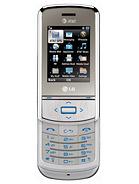 LG Shine II