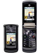 Motorola RAZR2 V9x USA