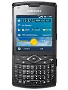 Samsung Omnia PRO 4 ( Omnia 735 )