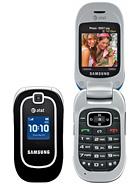 Samsung A237 [USA]