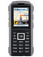 Samsung A657