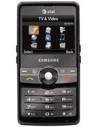 Samsung A827 Access