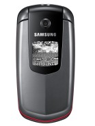 Samsung E2210B