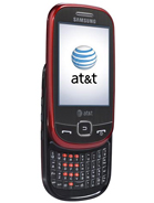 Samsung A797 Flight for AT&T