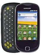 Samsung Galaxi Q
