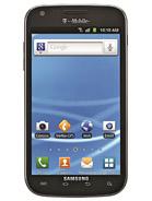 Samsung Hercules ( Galaxy S 2 )