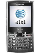 Samsung i907 Epix ( AT&T )