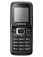 Samsung M140