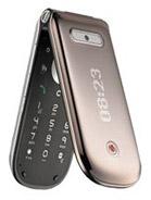 Vodafone V720